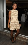 genevieve-jones-5