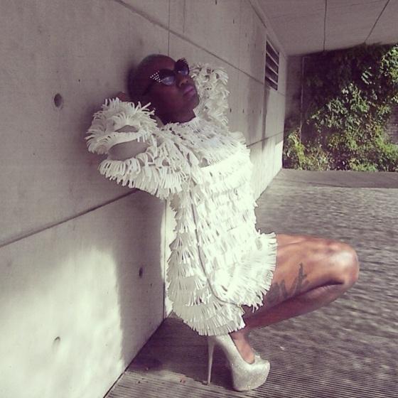 chela-robinson-wardrobe-stylist-dc