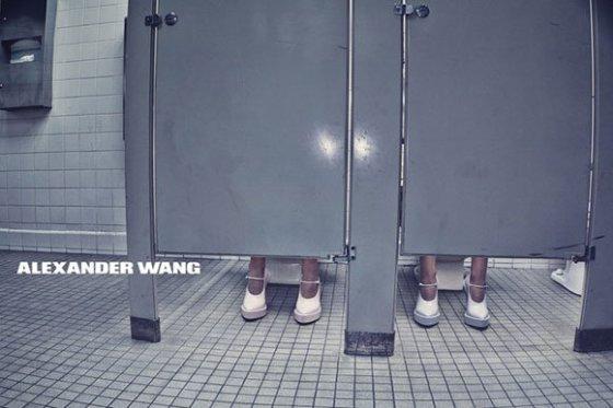alexander-wang-spring-summer-2014