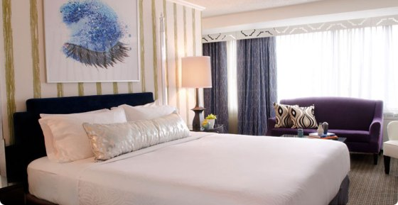washington-dc-boutique-hotel-s2